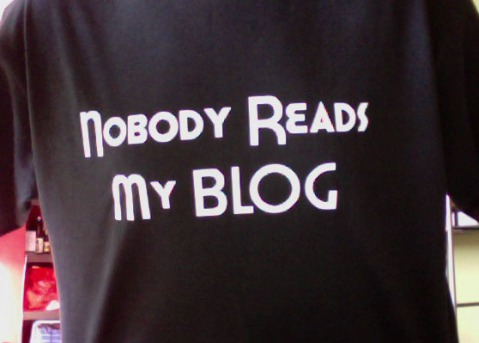 nobody-reads-my-blog