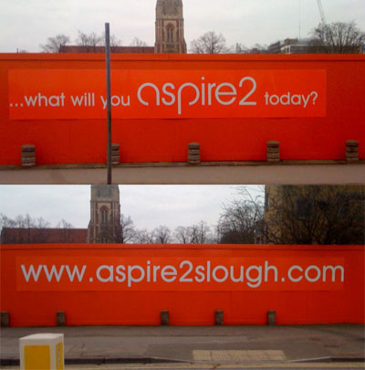 aspire2slough