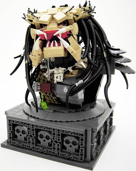 monster-7